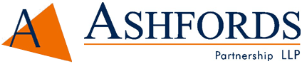 Ashfords Partnership LLP, Goodmayes